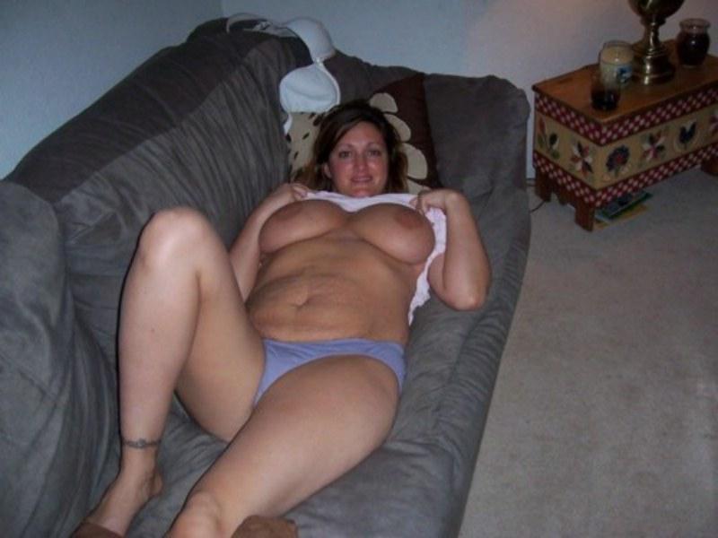 порнофото мамочек частное