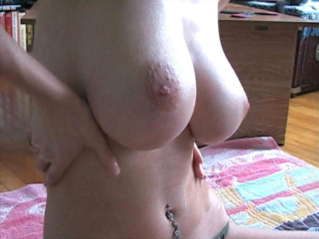 krasivie-transi-porno-zvezda