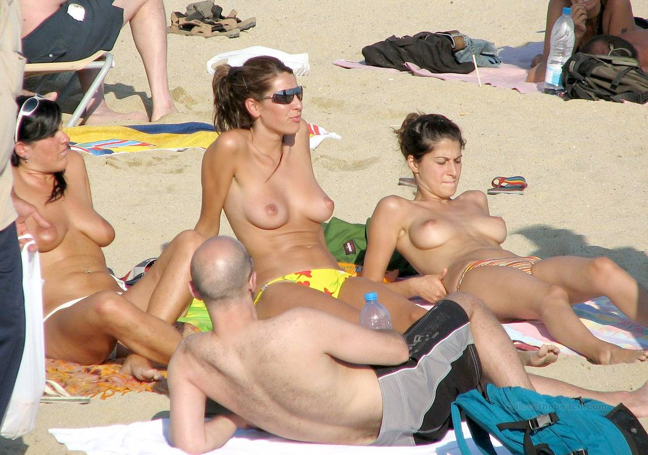 Фото голых молодожен на пляже 6 фотография