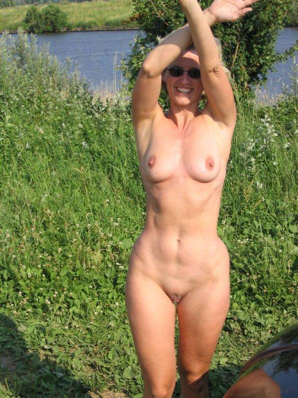 фото голых вкусных баб