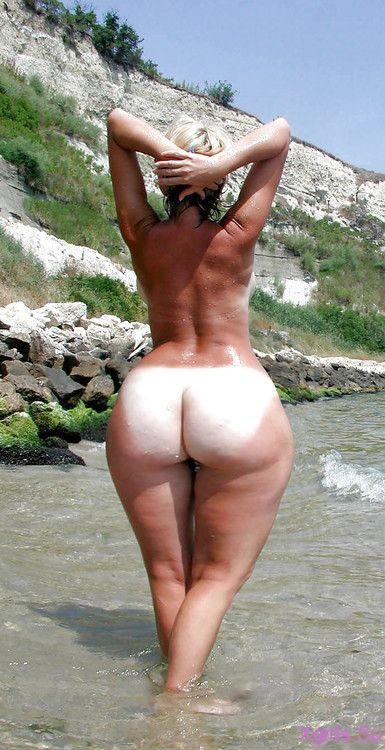 подборка фотографий голых дам легкого поведения