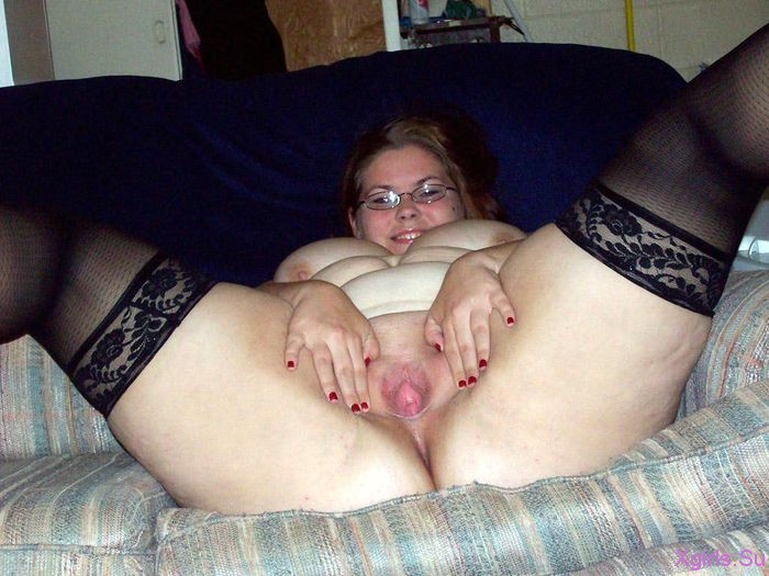 Фото голые мамаши в домашней обстановке 1 фотография