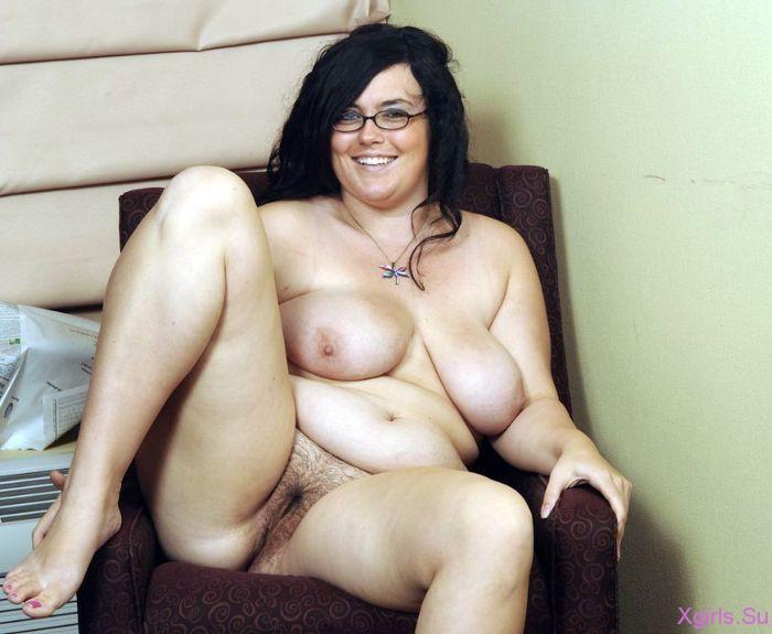 голые старые толстые тетки фото