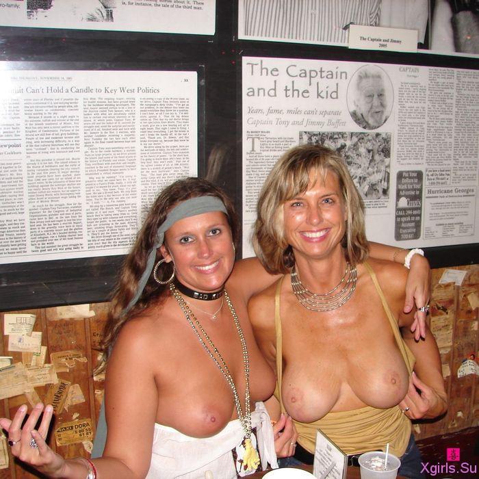 фото девушек с интимными стрижками