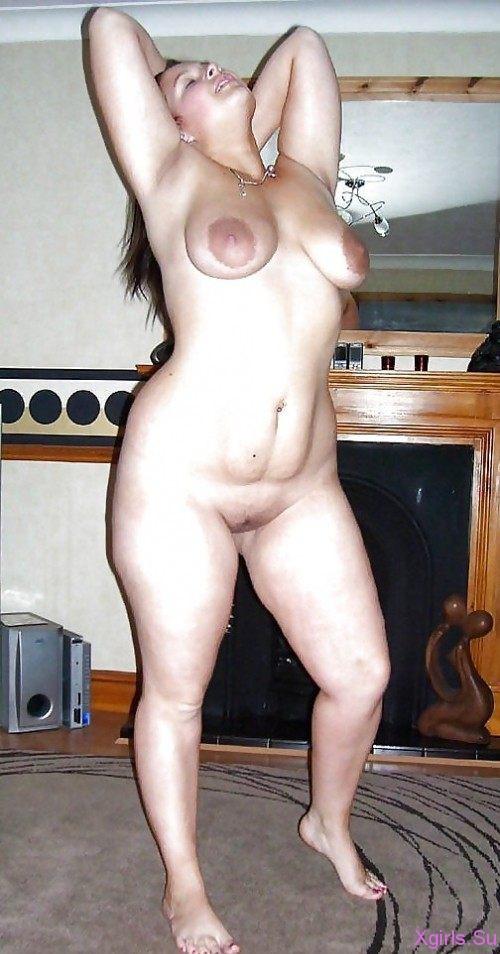 Толстые бабы ракам
