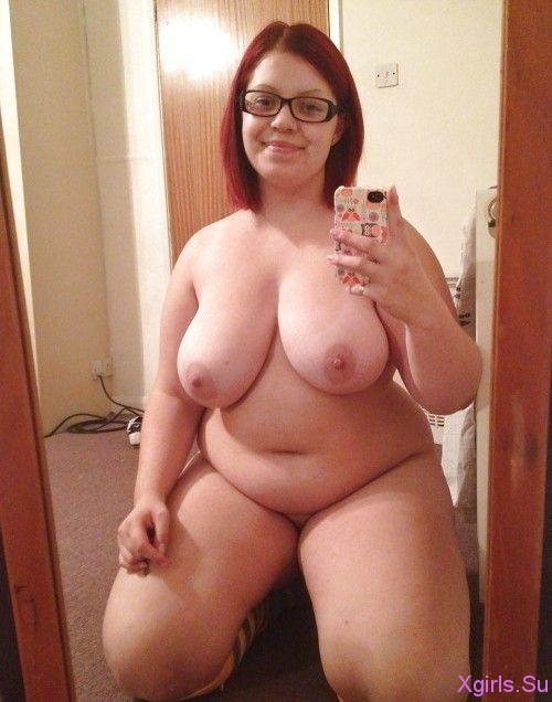 голые сиськи толстушек фото