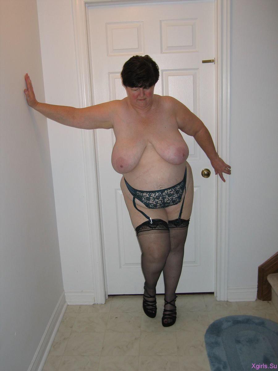 Толстые бабы безплатно 20 фотография