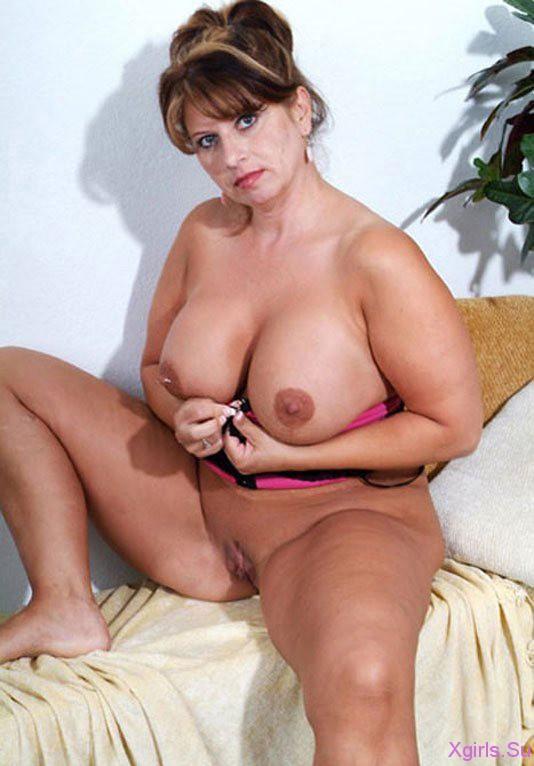 Сексуальные девушки и секс  порно видео на liveXtubebiz
