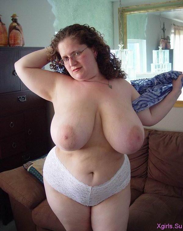 самые толстые бабы секс фото