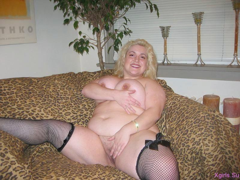 Секс в бассейне толсе теотки фото 4 фотография