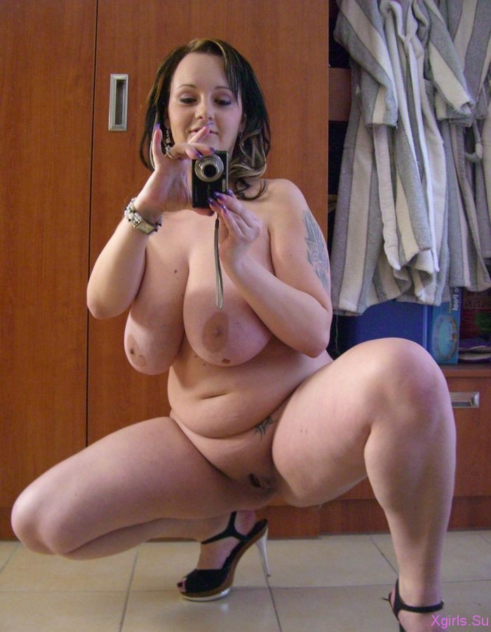Картинки голых толстых женшин 7 фотография