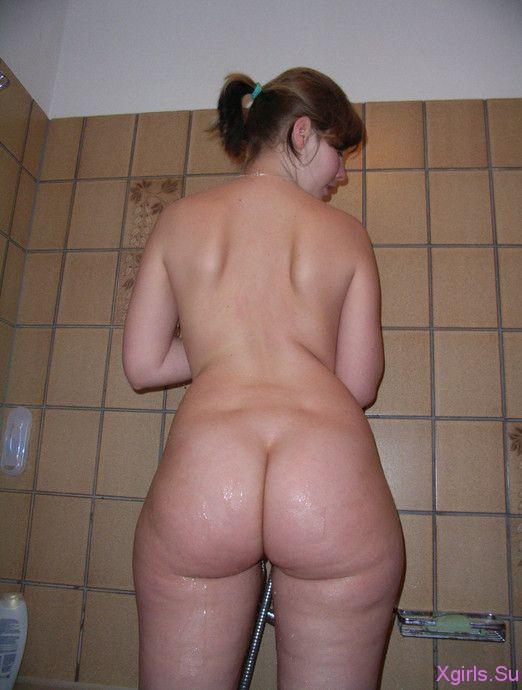 Фото голые женщиной с большими синяками 95554 фотография