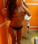 foto-golyx-devushek-v-kontakte-17