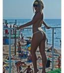 kazantip-2013-foto-golye-20