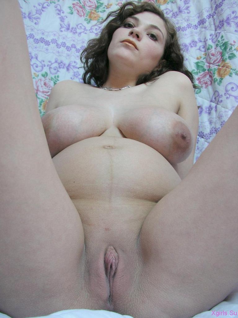 фото голых полных девушек раком до 18 лет