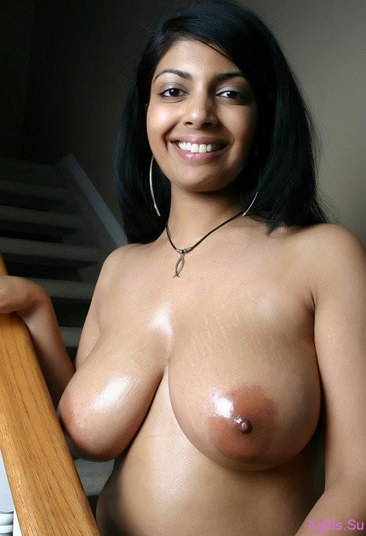 всегда большие сиськи из индии видео фото