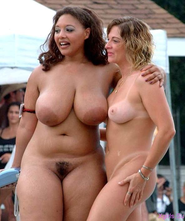 polnie-seksualnie-golie-devushki