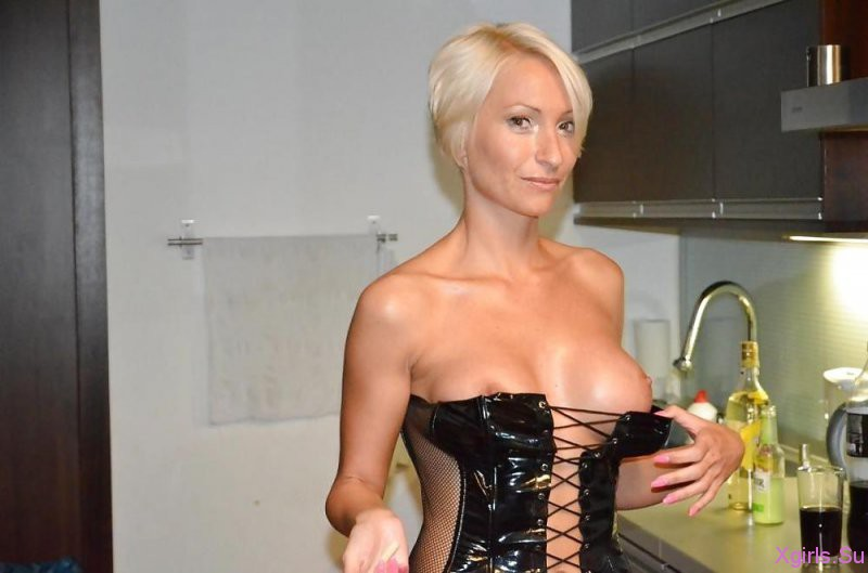 Paula patton hot nude fakes