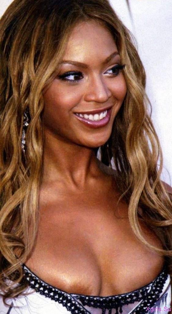 Beyonce Black Is King Release Date