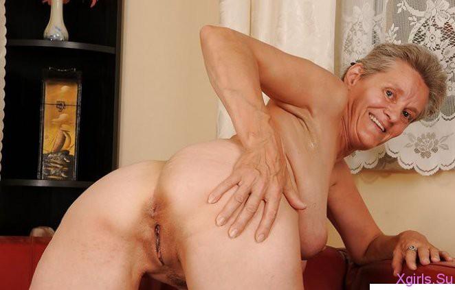 Фото голые попки старушек фото 195-369