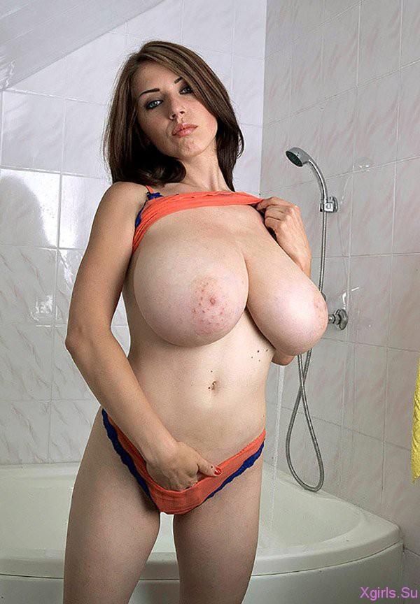 порно фото развратные тетки