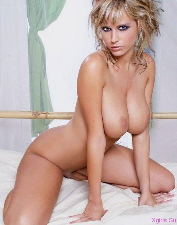 Секс с мадагаскар 3 голая 9 фотография