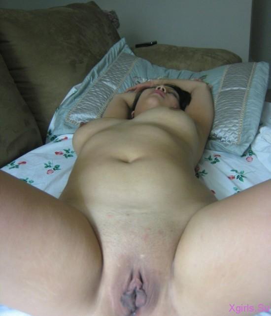 Полненькие и голенькие фото 528-670