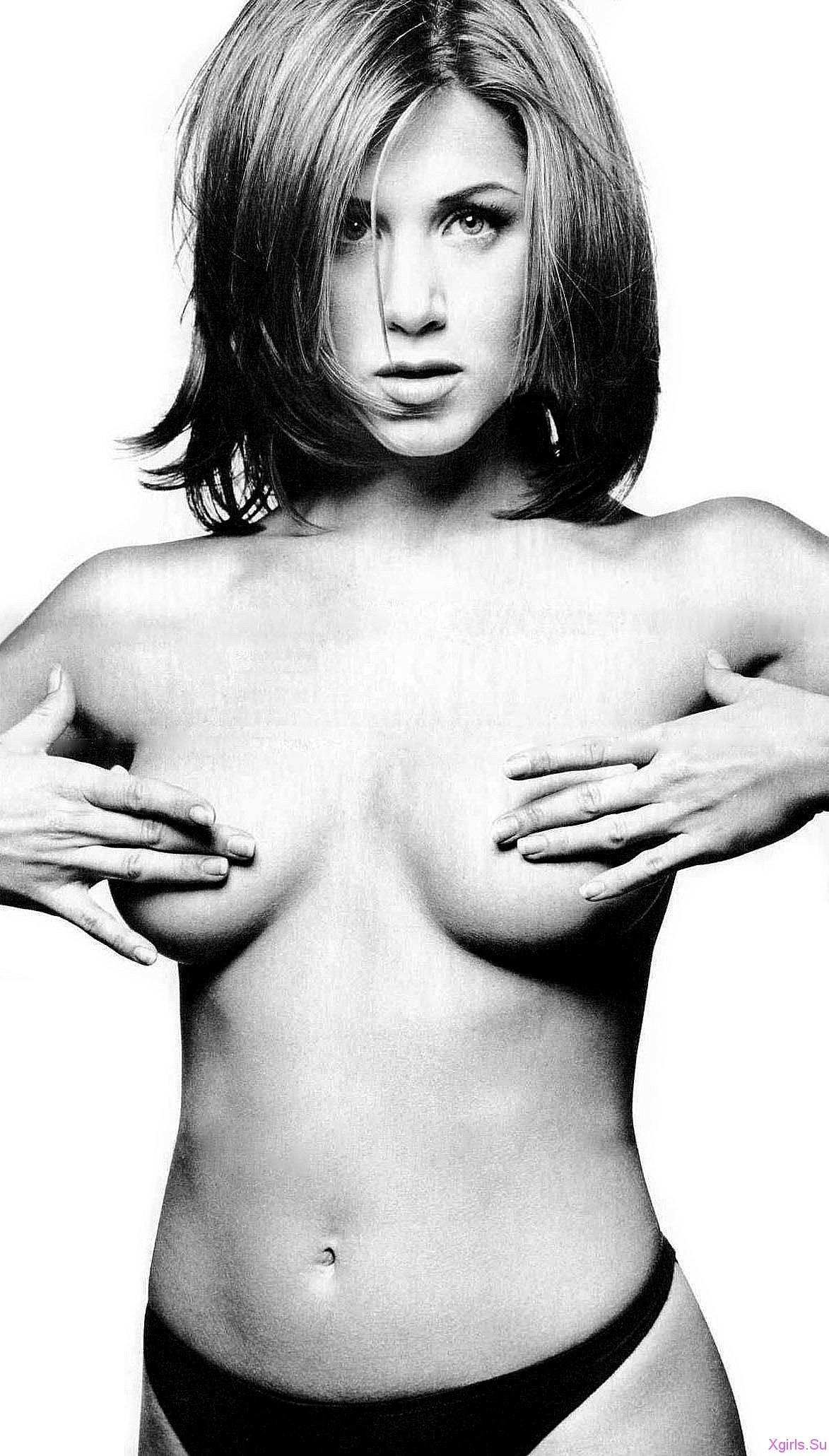 Секси фото знаменитостей