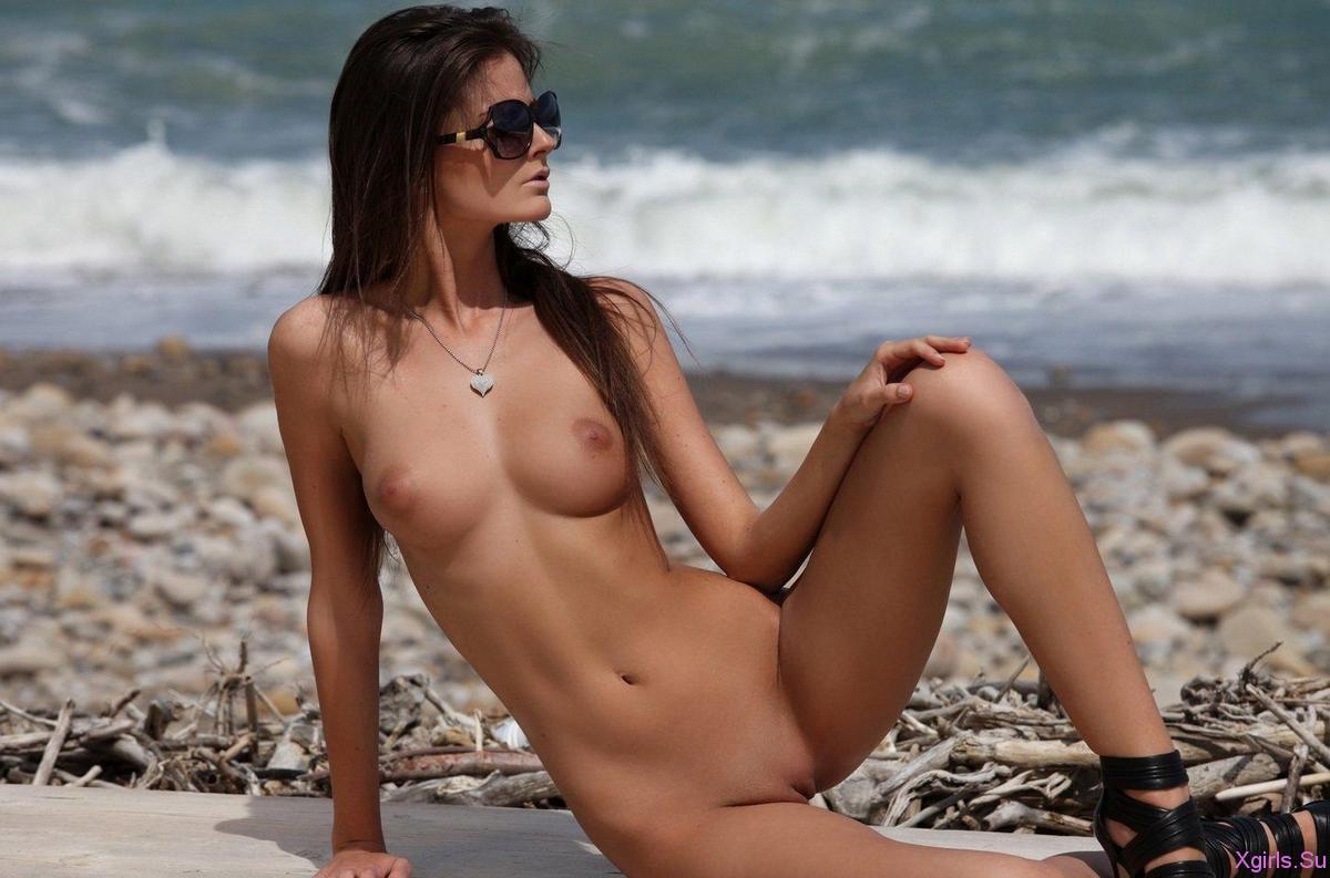 жешины голый