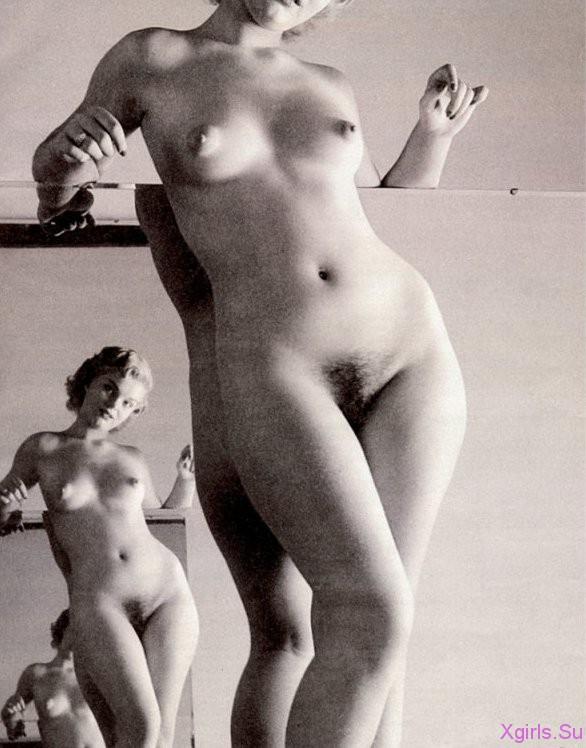 Ретро порно актриса похожая на мерлин монро 27 фотография