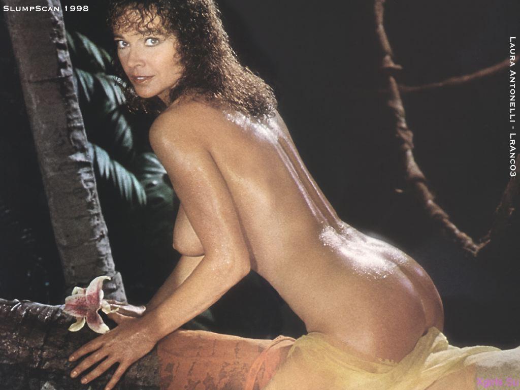 использование итальянские эротические фильмы хорошего качества проходит проверка, напоминающая