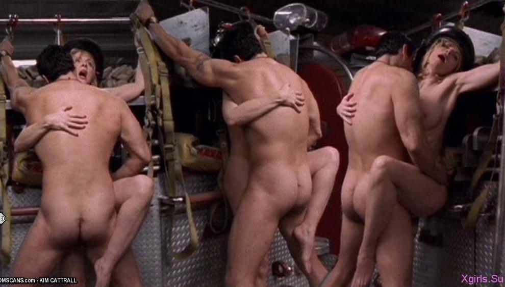 kino-seks-bolshoe