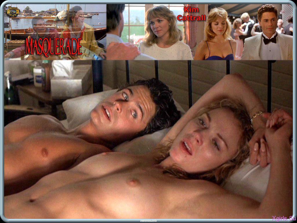 Порно сериал секс и город