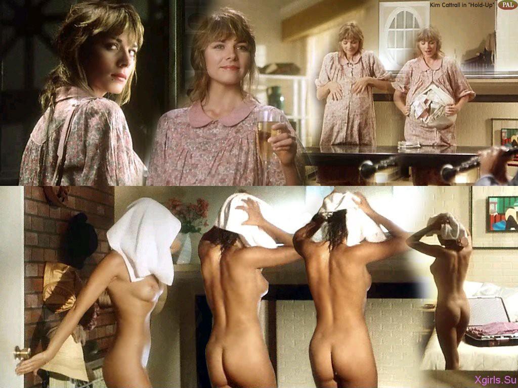 Фото видео голых актрис