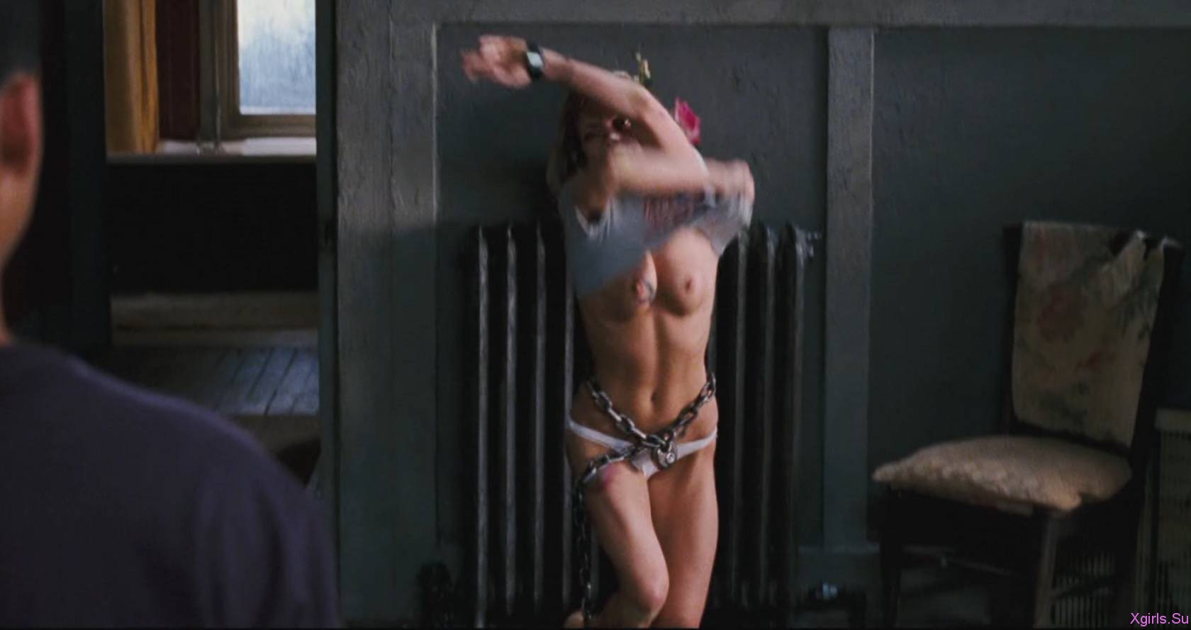 Ангелина Вовк голая и сексуальная Лучшие эротические и