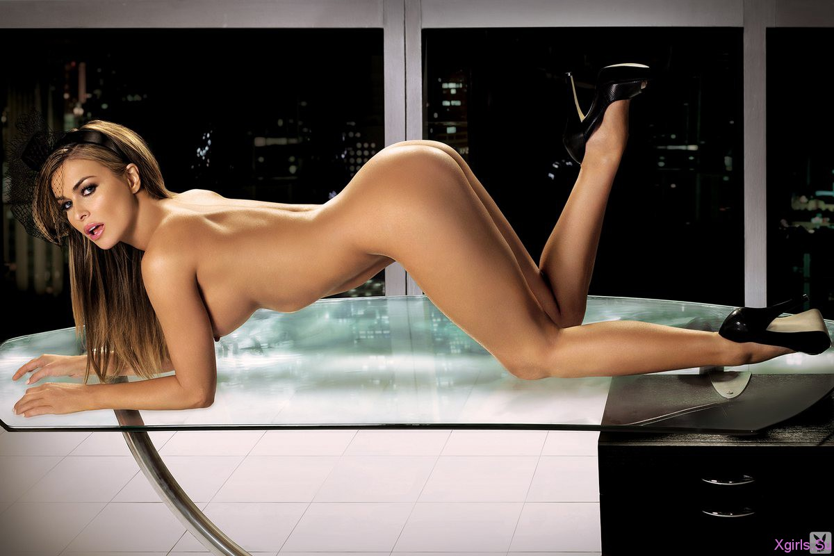 samie-seksualnie-golie