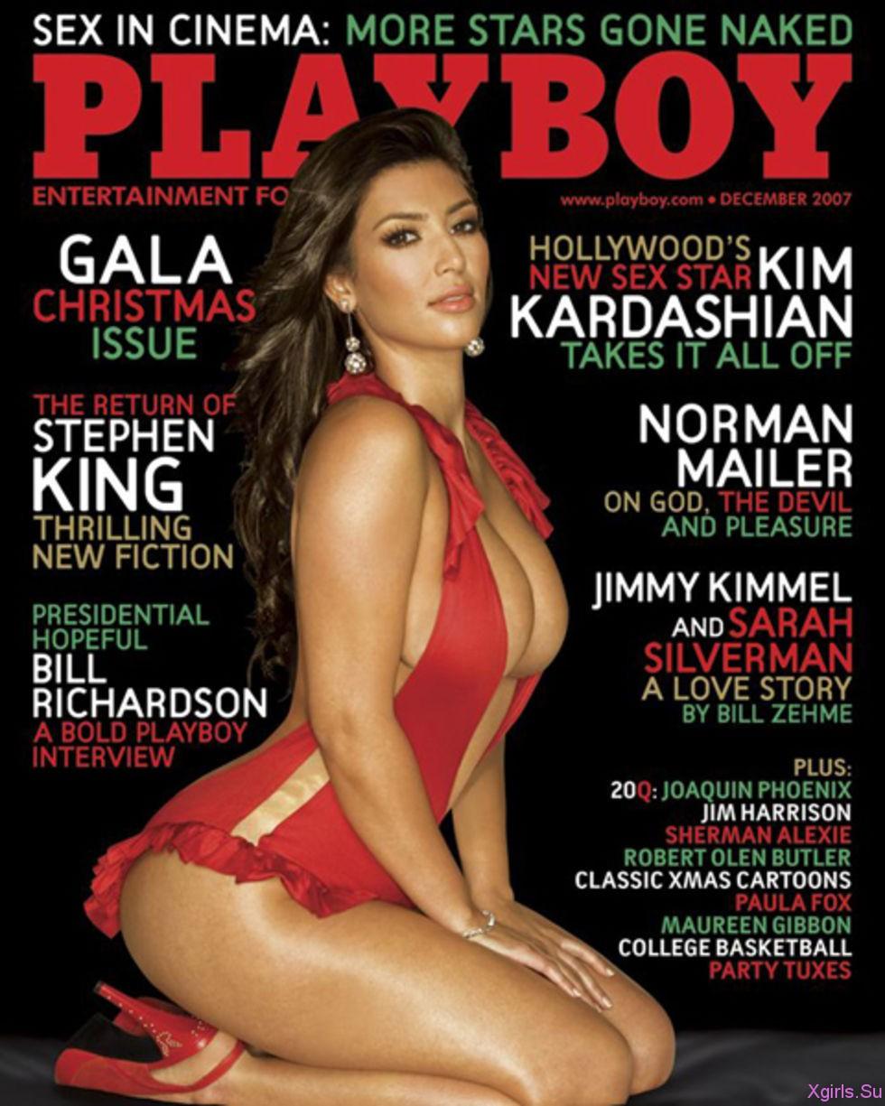 Посмотреть журнал плейбой 5 фотография