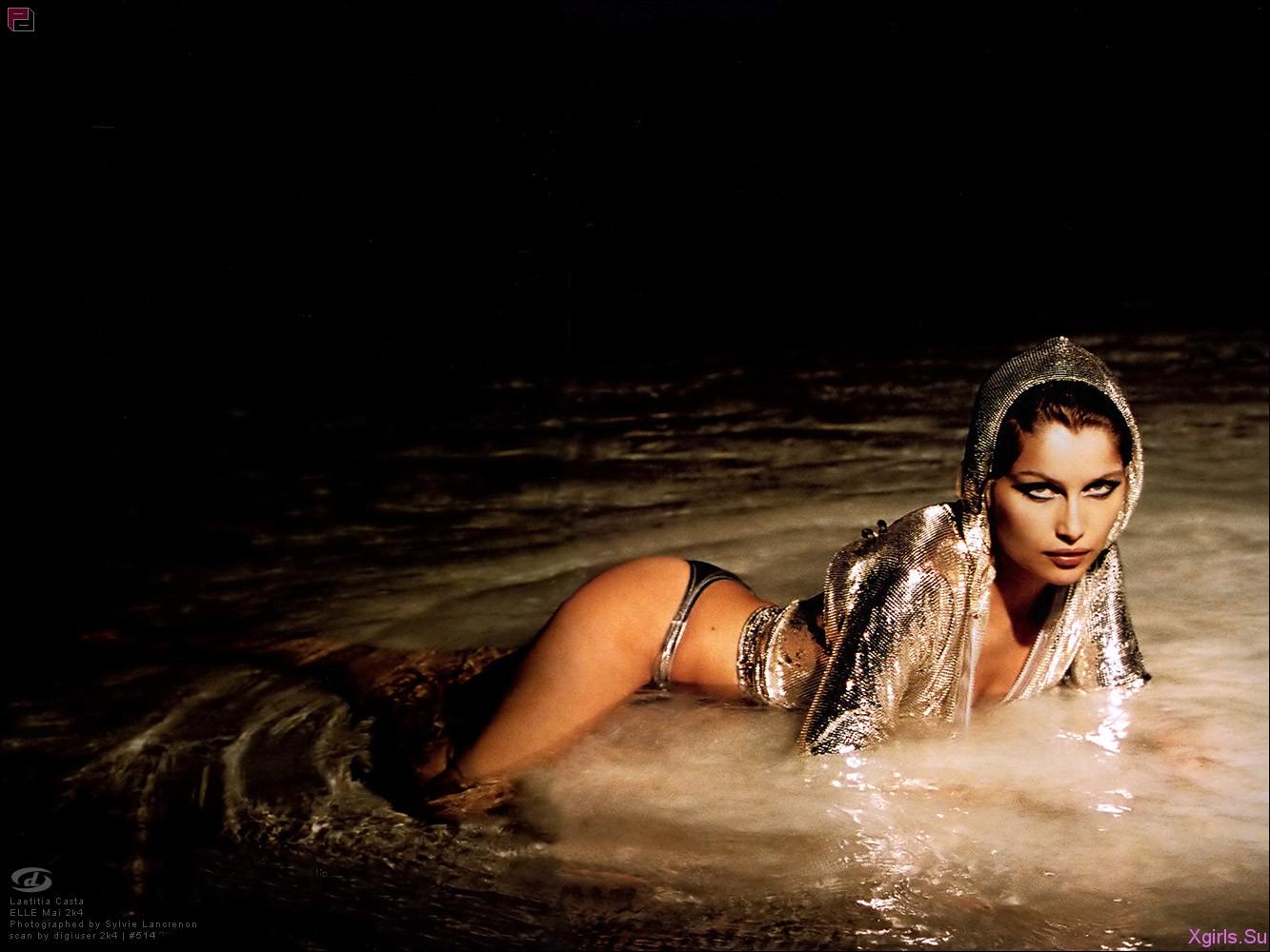 порно фото с виктория лукина