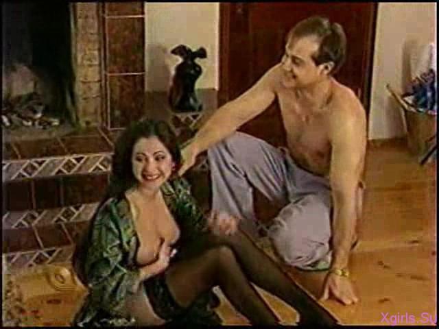 porno-filmi-s-tihomirova-lyubov