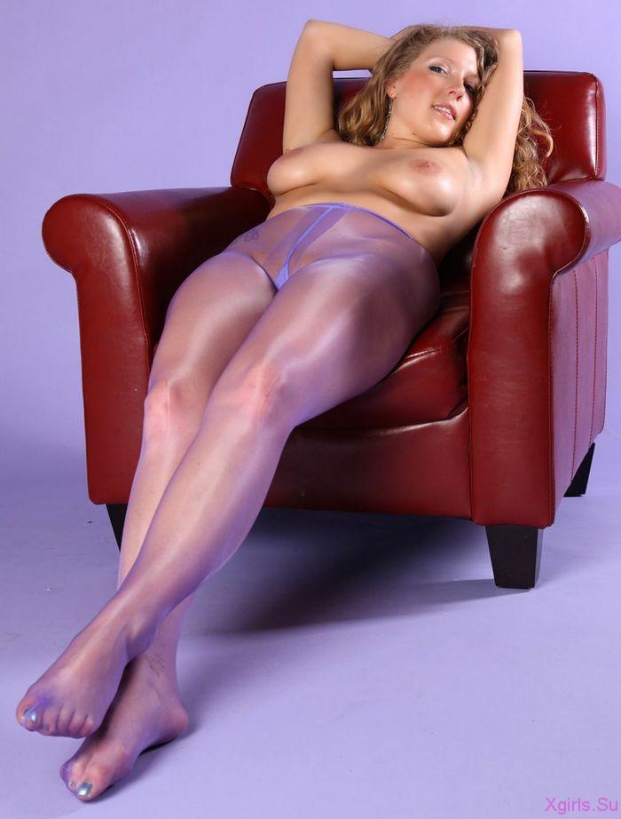 голые бабы-проститутки: