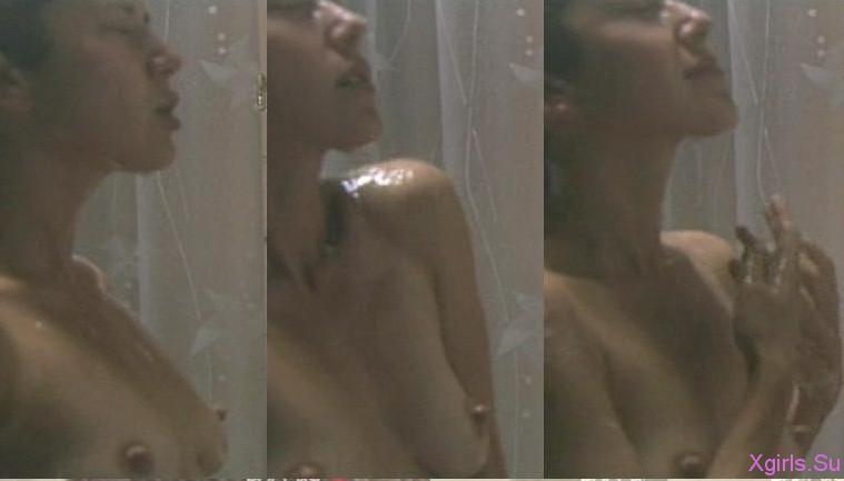 Девушки сексуальные пленницы фото шлюшка