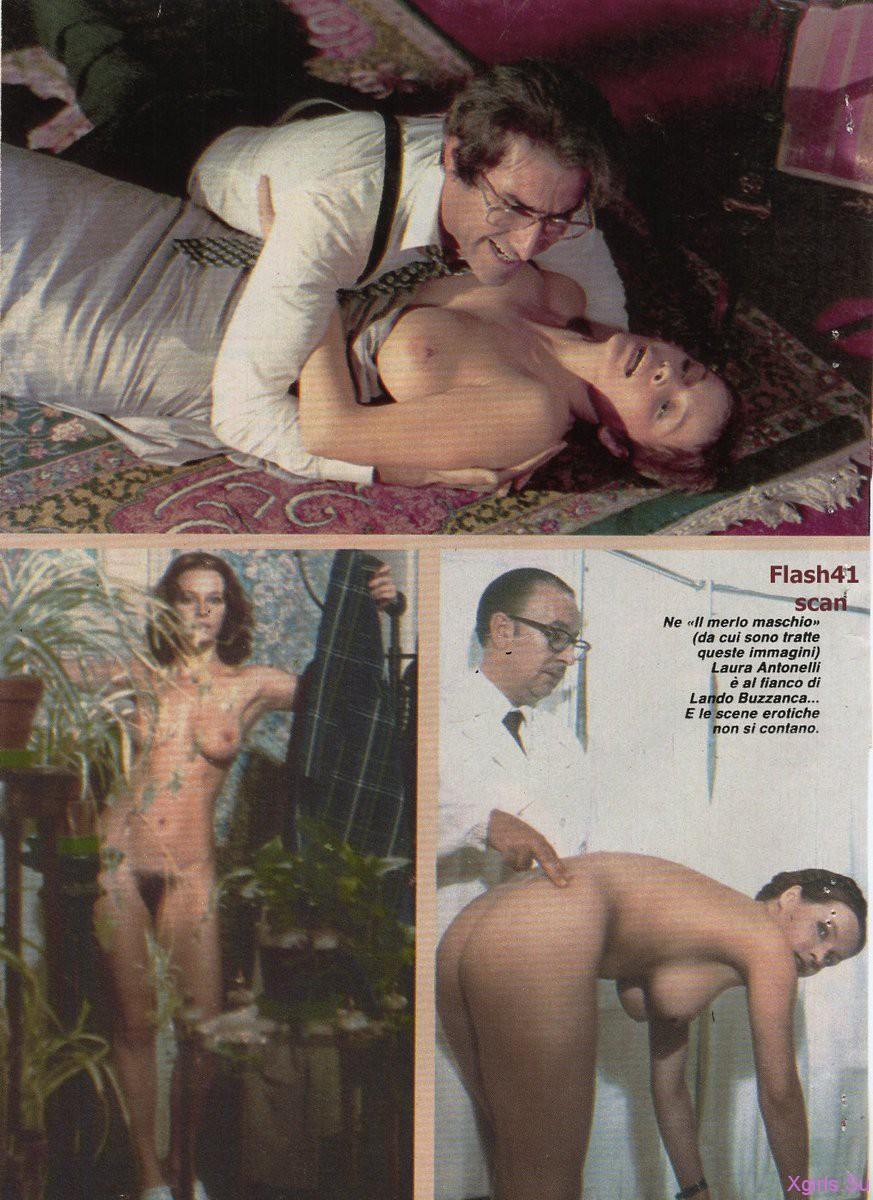 kino-zrelie-erotika