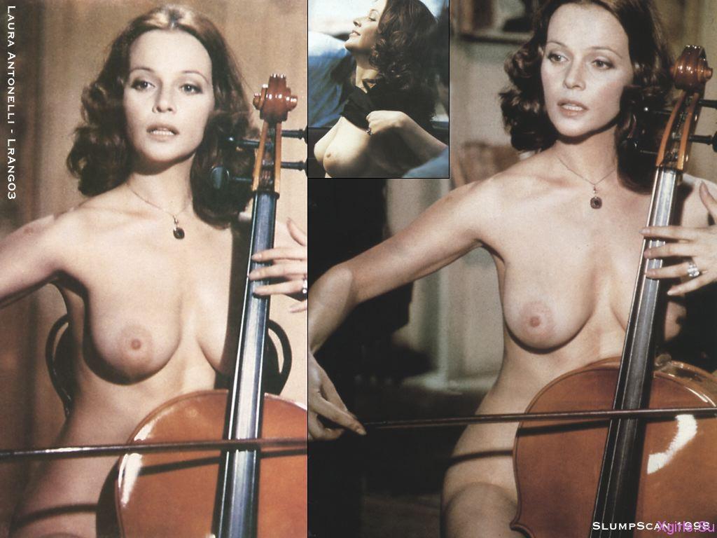 итальянские актрисы эротические фото
