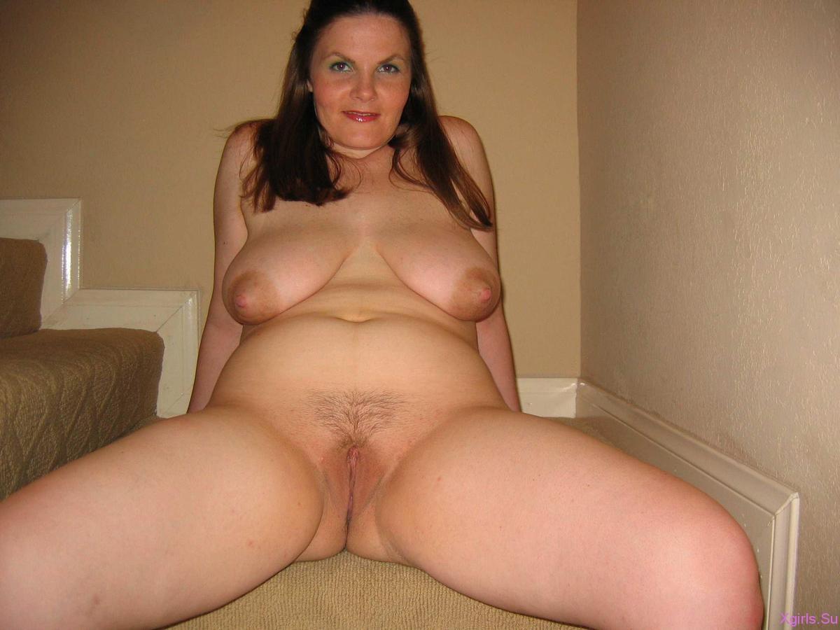 Фото секса полных зрелых женщин 4 фотография