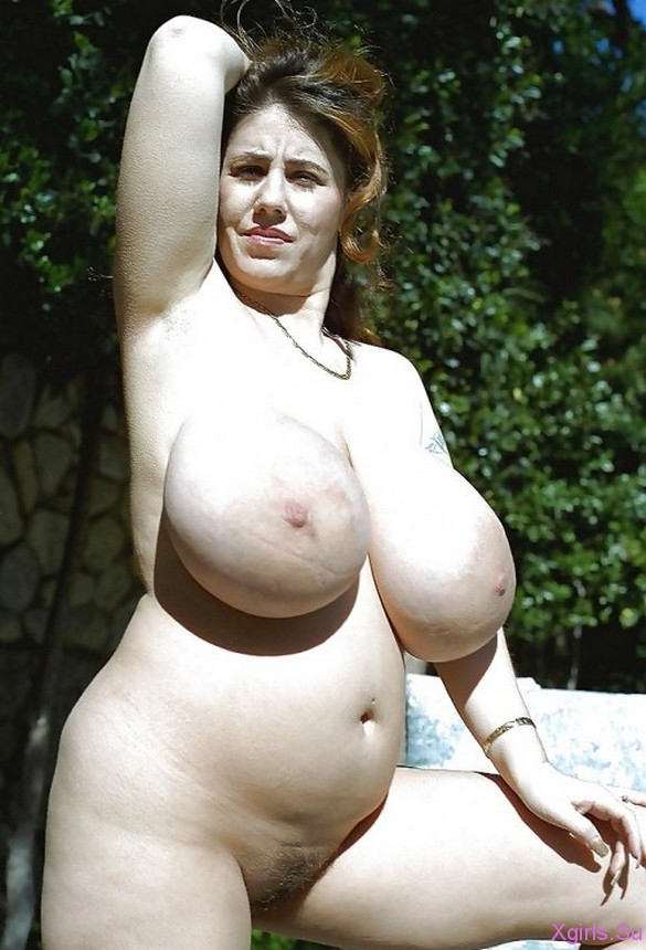 tolstie-golie-titki