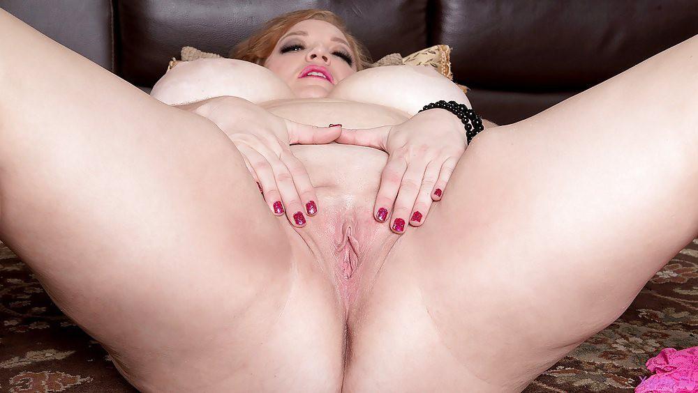 Толстые голые девахи 22 фотография