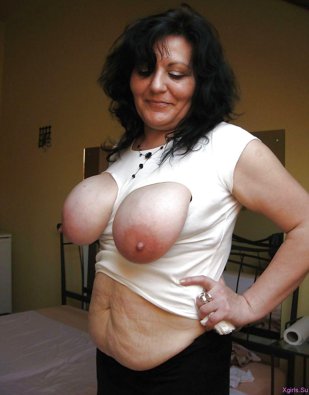Экстаз голых пышных женщин 15 фотография