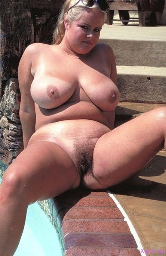 Порно фото голі жирухи 5256 фотография