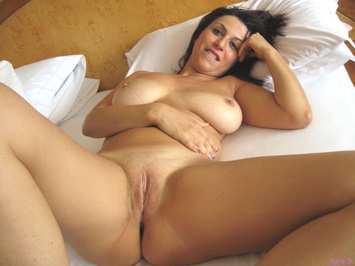 Секс в жопу хохлушка 23 фотография