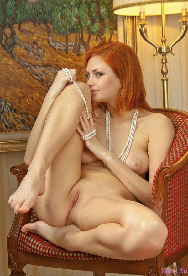российские красавицы порно фото бесплатно